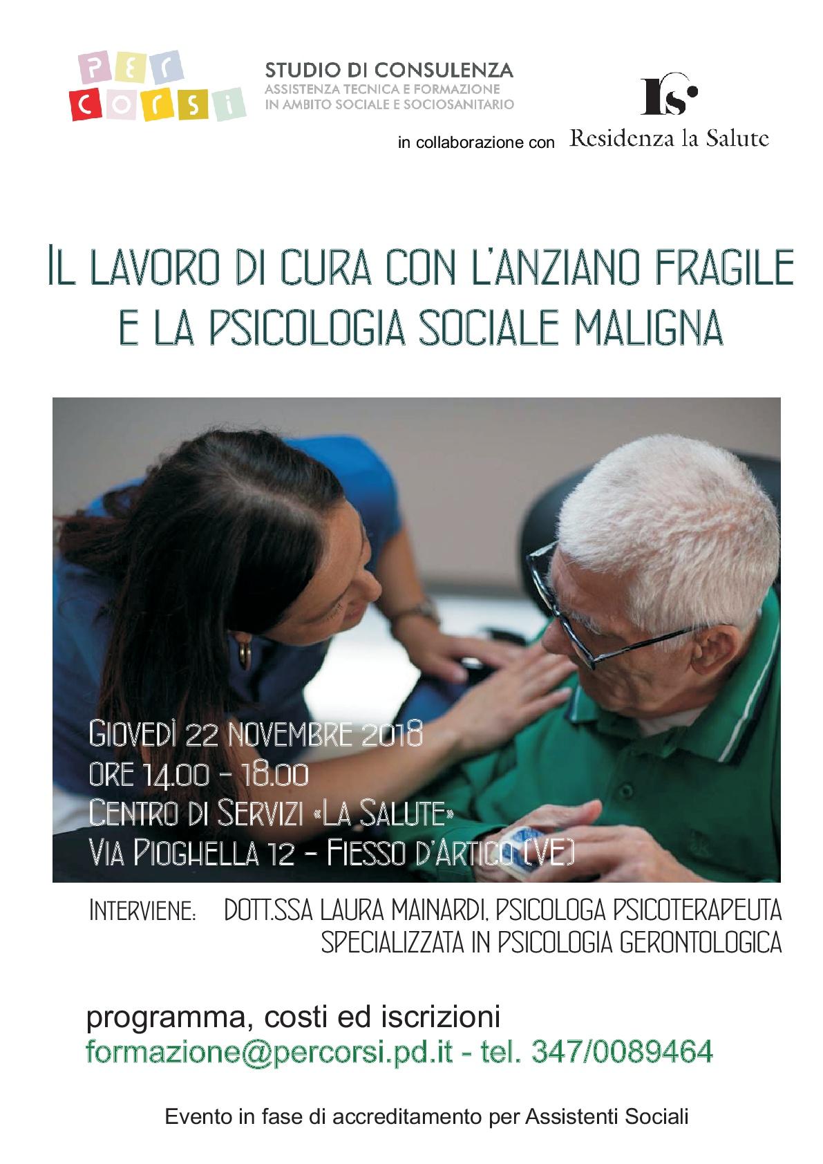 psicologia_maligna-001